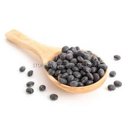LSH Kacang Hitam 黑豆 - 1KG